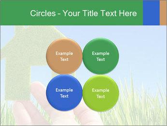 0000071953 PowerPoint Template - Slide 38