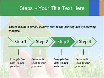 0000071953 PowerPoint Template - Slide 4