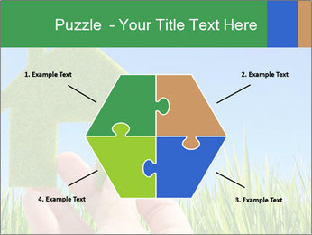 0000071953 PowerPoint Template - Slide 40