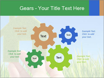 0000071953 PowerPoint Template - Slide 47