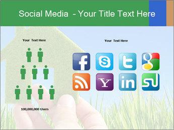 0000071953 PowerPoint Template - Slide 5