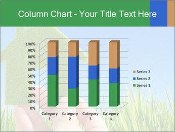 0000071953 PowerPoint Template - Slide 50