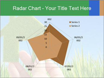 0000071953 PowerPoint Template - Slide 51