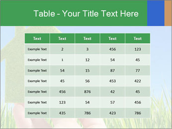 0000071953 PowerPoint Template - Slide 55