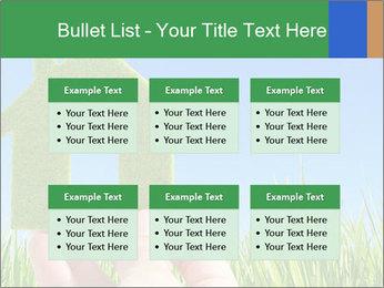 0000071953 PowerPoint Template - Slide 56