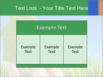 0000071953 PowerPoint Template - Slide 59
