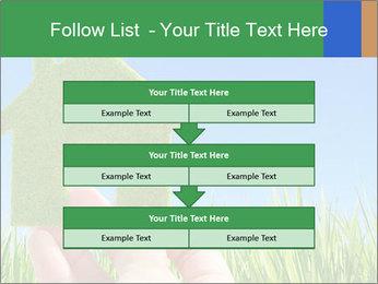 0000071953 PowerPoint Template - Slide 60