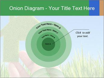 0000071953 PowerPoint Template - Slide 61