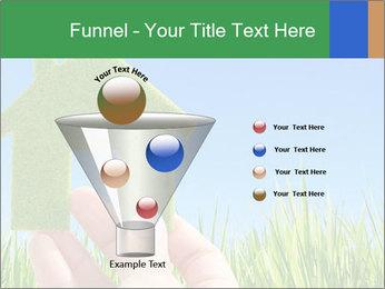 0000071953 PowerPoint Template - Slide 63