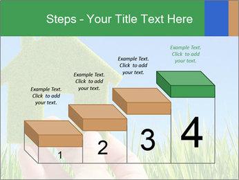 0000071953 PowerPoint Template - Slide 64