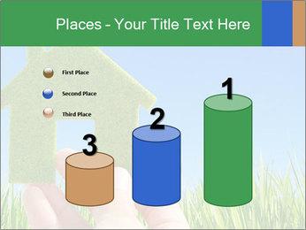 0000071953 PowerPoint Template - Slide 65