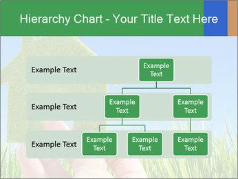 0000071953 PowerPoint Template - Slide 67