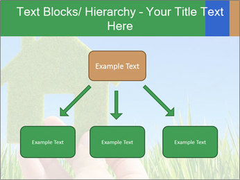 0000071953 PowerPoint Template - Slide 69