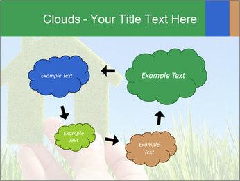 0000071953 PowerPoint Template - Slide 72