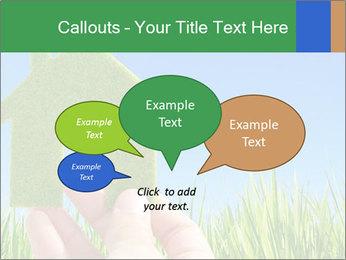0000071953 PowerPoint Template - Slide 73