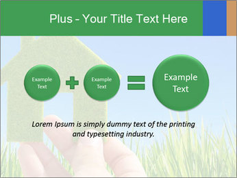 0000071953 PowerPoint Template - Slide 75
