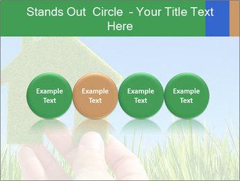 0000071953 PowerPoint Template - Slide 76