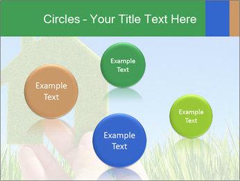 0000071953 PowerPoint Template - Slide 77