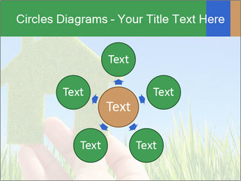 0000071953 PowerPoint Template - Slide 78