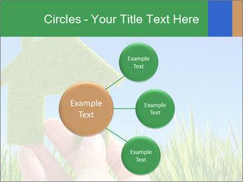 0000071953 PowerPoint Template - Slide 79