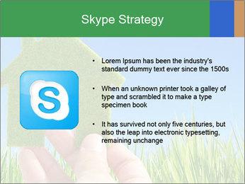 0000071953 PowerPoint Template - Slide 8