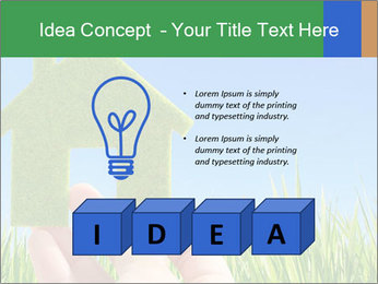 0000071953 PowerPoint Template - Slide 80
