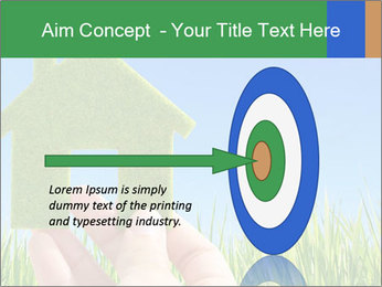 0000071953 PowerPoint Template - Slide 83