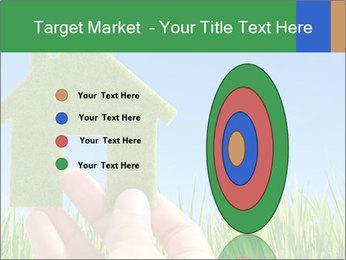 0000071953 PowerPoint Template - Slide 84