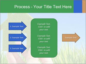 0000071953 PowerPoint Template - Slide 85