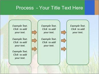 0000071953 PowerPoint Template - Slide 86