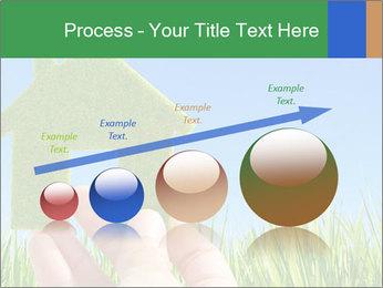 0000071953 PowerPoint Template - Slide 87