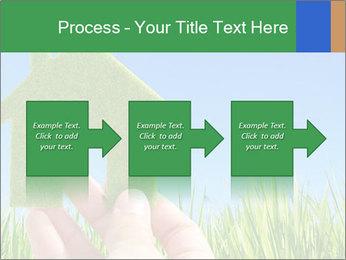 0000071953 PowerPoint Template - Slide 88