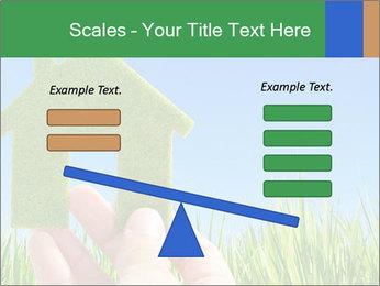 0000071953 PowerPoint Template - Slide 89