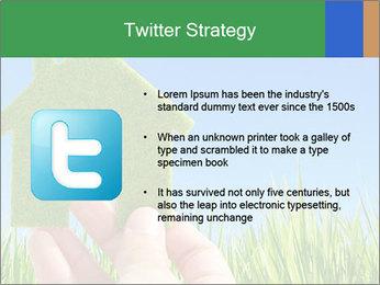 0000071953 PowerPoint Template - Slide 9