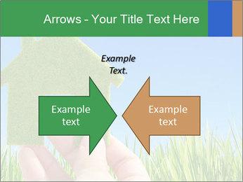 0000071953 PowerPoint Template - Slide 90