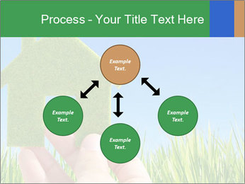 0000071953 PowerPoint Template - Slide 91