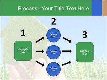 0000071953 PowerPoint Template - Slide 92