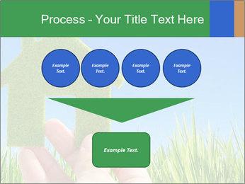 0000071953 PowerPoint Template - Slide 93