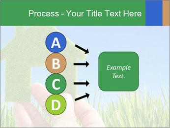 0000071953 PowerPoint Template - Slide 94