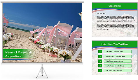 0000071954 PowerPoint Template