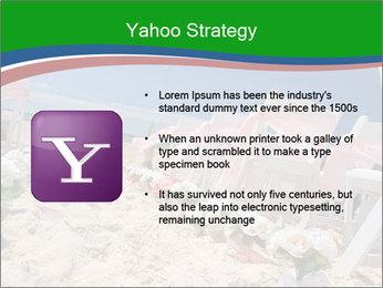 0000071954 PowerPoint Template - Slide 11