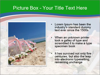 0000071954 PowerPoint Template - Slide 13