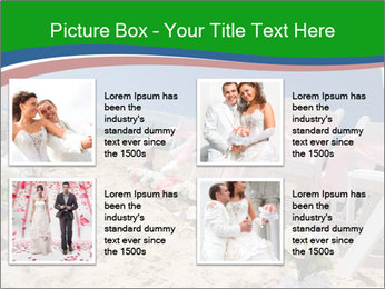 0000071954 PowerPoint Template - Slide 14