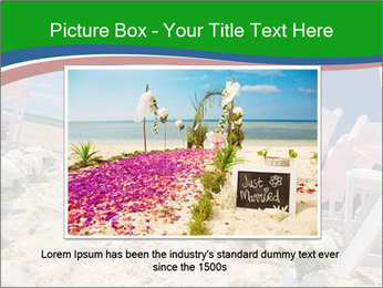 0000071954 PowerPoint Template - Slide 15