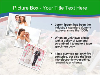 0000071954 PowerPoint Template - Slide 17