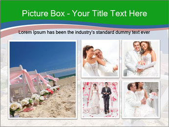 0000071954 PowerPoint Template - Slide 19