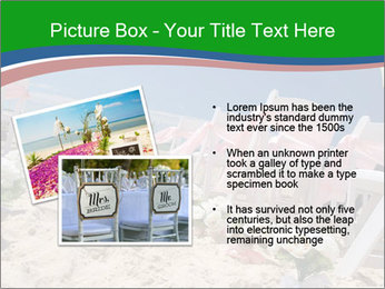 0000071954 PowerPoint Template - Slide 20