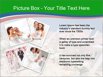 0000071954 PowerPoint Template - Slide 23