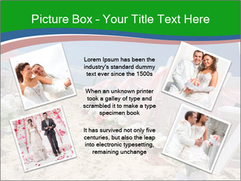 0000071954 PowerPoint Template - Slide 24