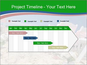 0000071954 PowerPoint Template - Slide 25